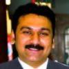 Dr. Sunil Talasila  - Dentist, Visakhapatnam