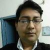 Dr. Abhishek Jain | Lybrate.com