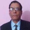 Dr. Ashok Sharma - Homeopath, Jaipur