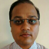 Dr. Prashant - Pediatrician, Mumbai