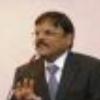 Dr. R.Kannan  - Gastroenterologist, Chennai