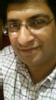 Dr. Sameer Chopra | Lybrate.com