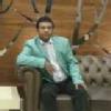 Dr. P.k.rahi | Lybrate.com
