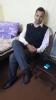 Dr. Bipin Malkania - Acupressurist, Agartala