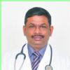 Dr. Alok Jain - Nephrologist, Jaipur