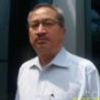 Dr. John Ratan - Pediatrician,  Delhi
