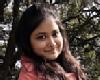 Dt. Palak Mittal - Dietitian/Nutritionist, Meerut