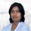 Dr. Savita Bansal  - Gynaecologist, Jaipur