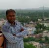 Dr. Pavan Singhal - Physiotherapist, Jaipur