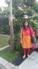 Ms. Debasruti Ghosh - Psychologist, New Delhi