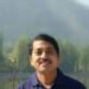 Dr. Mahavir M Modi | Lybrate.com