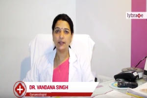 My name is Dr Vandana Singh, I am a gynaecologist practising at the women clinic at sector- 30, N...