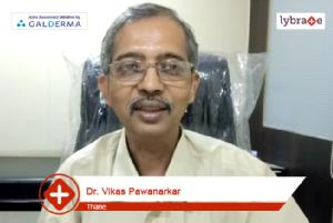 Lybrate | Dr. Vikas pawanarkar speaks on importance of treating acne early.
