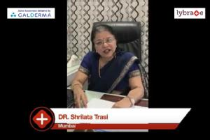 Lybrate | Dr. Shrilata trasi speaks on importance of treating acne early