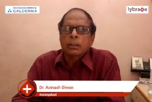 Lybrate | Dr. Avinash diwan speaks on importance of treating acne early