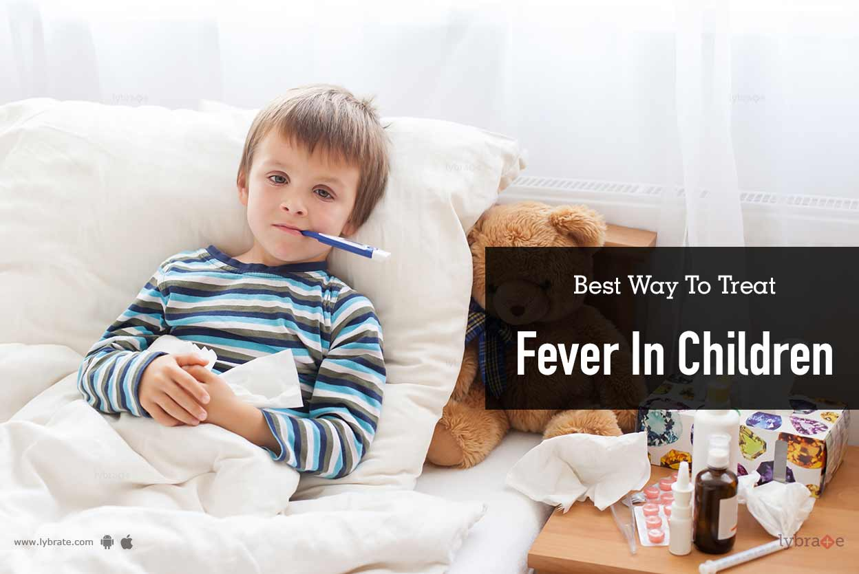 fever in preschoolers best way to treat fever in children by dr dinesh mittal 681