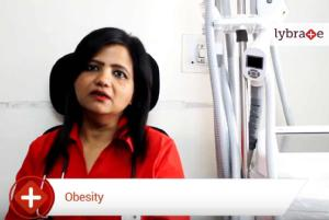 Dr. Sheeba thomas talks about the effectiveness of homeopathy in overcoming obesity<br/><br/><br/...