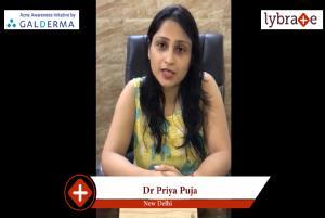 Lybrate | Dr. Priya puja speaks on importance of treating acne early.