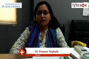 Lybrate | Dr. Poonam naphade speaks on importance of treating acne early.