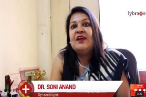 Hi, I am Dr Soni Anand. I m a consultant gynaecologist and obstetrician. Today, I am going to tel...