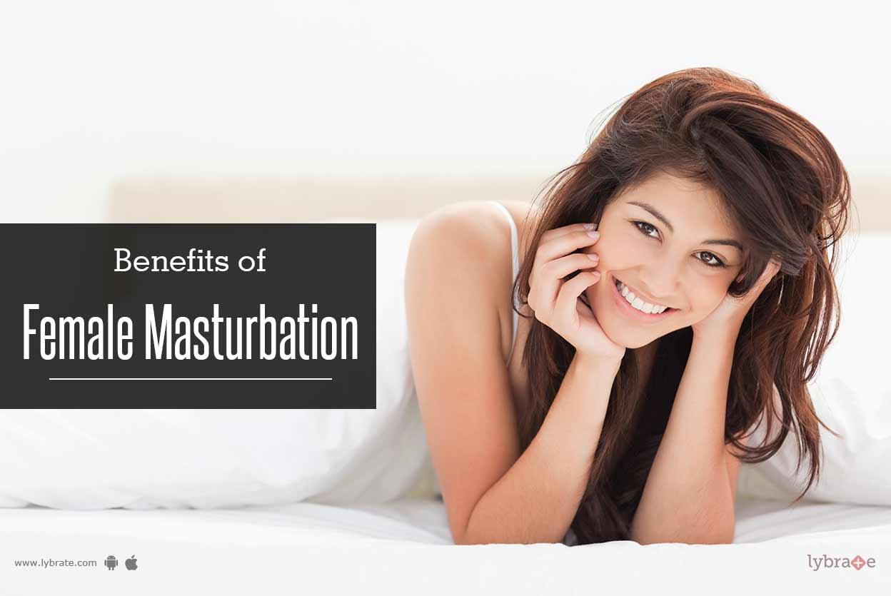 Masturbation causes uti