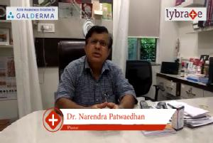 Lybrate | Dr. Narendra patwardhan speaks on importance of treating acne early.