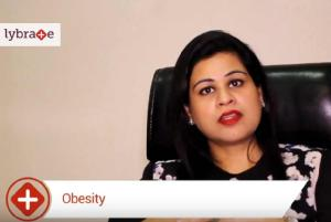 Dr. Vandana verma talks about overcoming obesity<br/>