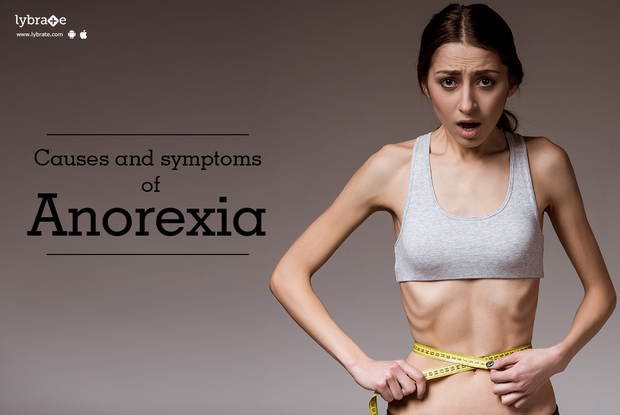 what are the symptoms of anorexia Common signs and symptoms of anorexia nervosa anorexia nervosa signs, behaviors and symptoms commonly include: drastic.