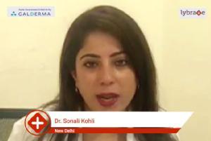 Lybrate | Dr. Sonali kohli speaks on importance of treating acne early