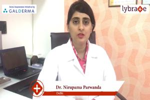 Lybrate | Dr. Nirupama parwanda speaks on importance of treating acne early.