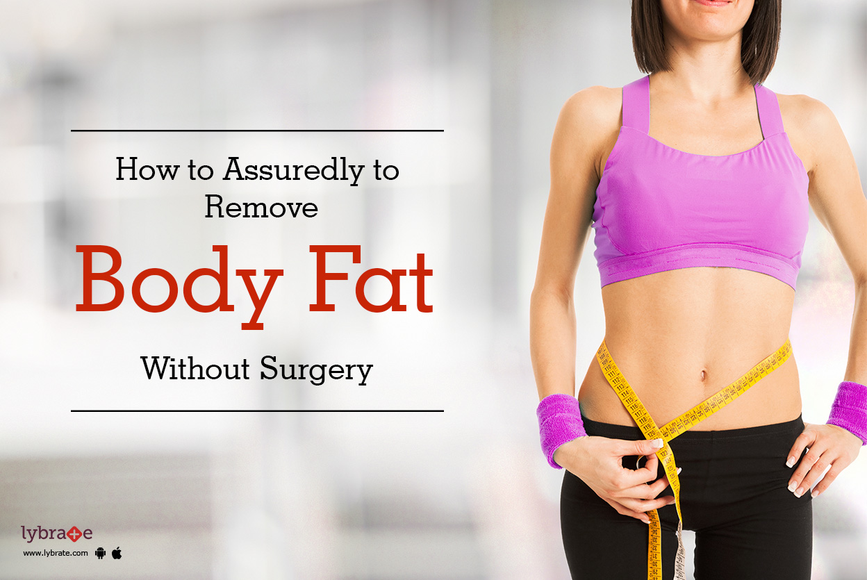 Good diet to reduce belly fat
