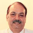 Dr. S Bharti, Director & Senior Consultant Bharti Eye Foundation