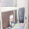 Neo Multispeciality Dental Clinic Image 3