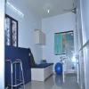 SAIRAM PHYSIOTHERAPY & REHABILITATION CENTRE Image 4