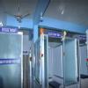 SAIRAM PHYSIOTHERAPY & REHABILITATION CENTRE Image 3