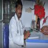 SAIRAM PHYSIOTHERAPY & REHABILITATION CENTRE Image 1