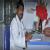 SAIRAM PHYSIOTHERAPY & REHABILITATION CENTRE Image 1