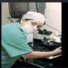 Shrishti Fertility Care Center & Women's clinic Image 1