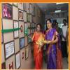 Shrishti Fertility Care Center & Women's clinic Image 3