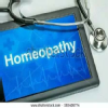 Dr. Khan's Homeopathy Speciality Clinic Image 1