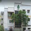 Metropolitan Homeopathy hospital Image 1