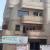 Deevya Ayurveda And Panchkarma Center Image 4