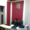 Vasan Dental Clinic & Aesthetic Care Centre Image 1