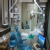 Vasan Dental Clinic & Aesthetic Care Centre Image 3
