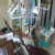 Vasan Dental Clinic & Aesthetic Care Centre Image 2