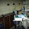 Trisa Dental Solutions Image 2