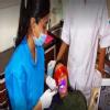 Trisa Dental Solutions Image 1