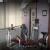 Clinic - 2000 Image 5
