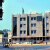 Government General Hospital Image 4