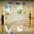 Artemis Hospital Image 7
